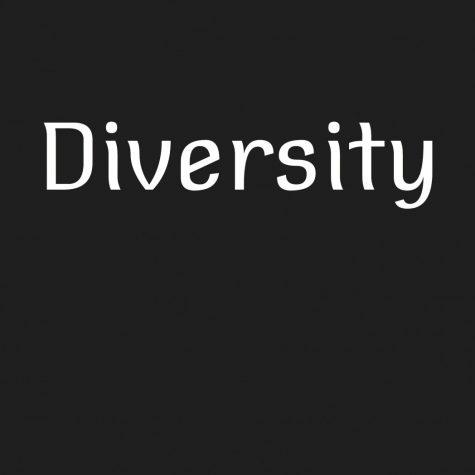 Diversity At The Oscars