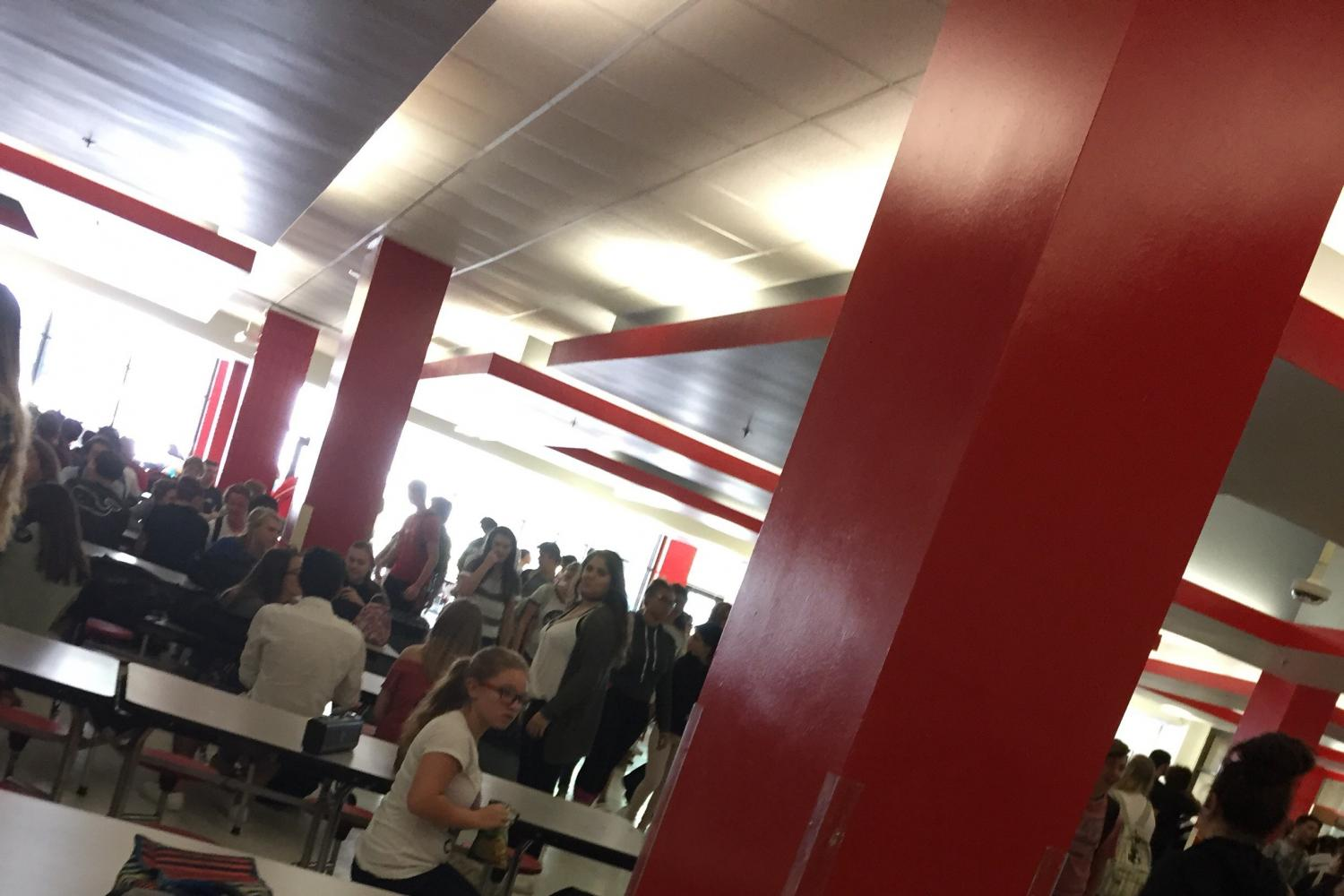 LMHS+Gets+Even+More+Crowded