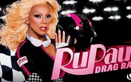 Rupaul's Drag Race: A Breakthrough In Television