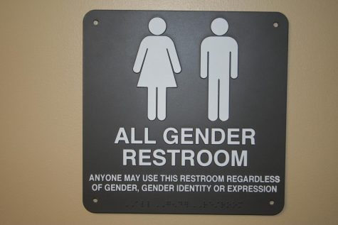Are Gender Neutral Bathrooms Good?