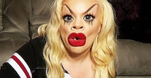 Trisha Paytas: An Inspiration For Many