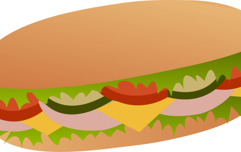 Top 4 Sandwich Restaurants in Lake Mary