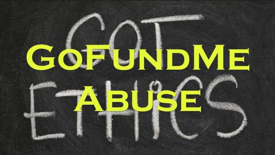 The+Abuse+Of+GoFundMe+Pages