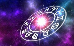 Horoscope: The Influencer Edition