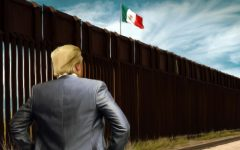 Trumps Wall Is Not Worth It