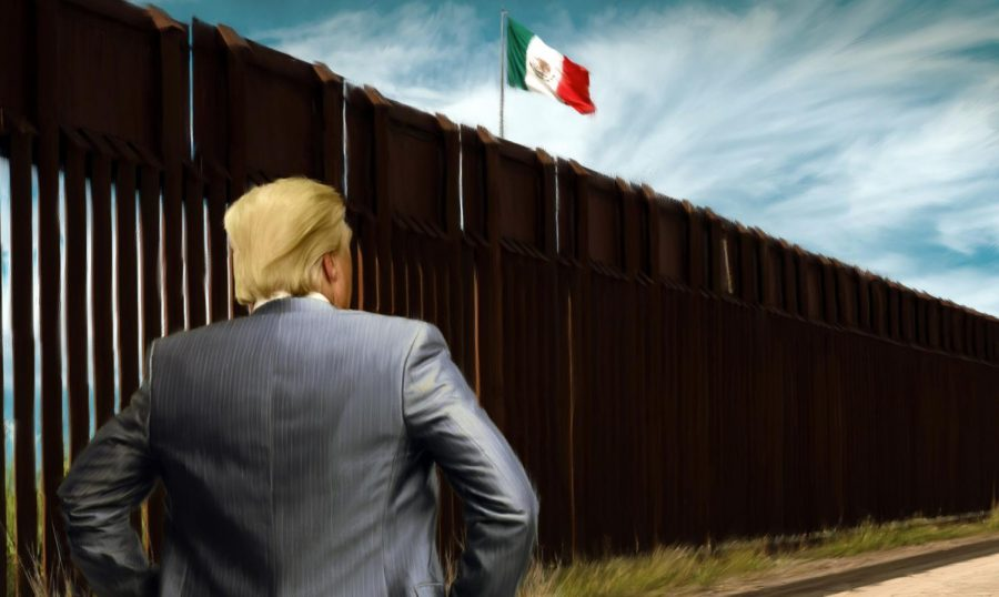 Trumps+Wall+Is+Not+Worth+It