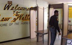 Necessary Gun Precautions in Schools