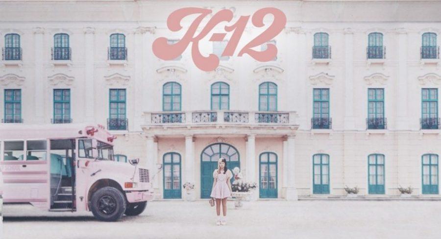 K-12+Album%2FFilm+Review