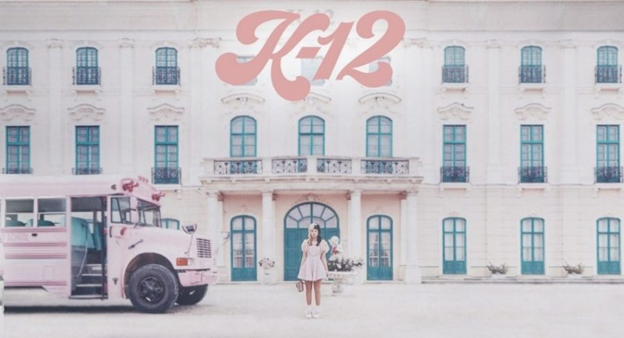 K-12 Album/Film Review