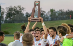 How will the Lake Mary High Soccer team perform this year?
