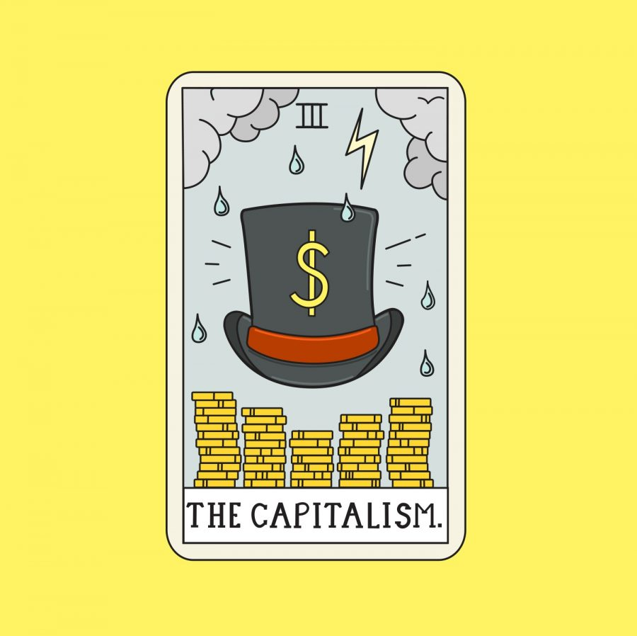 Capitalism+is+Ruining+Our+Mental+Health