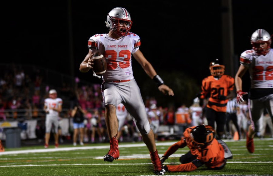 (pic by Michaela Barney)