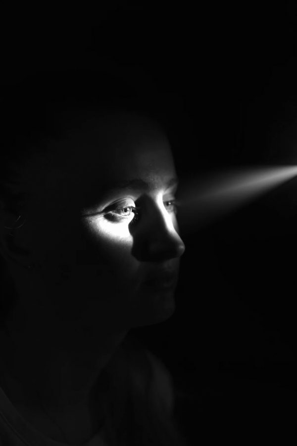 Are the Mental Health Modules Really Helping Us?