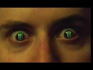 What is the BEST Monster Energy Flavor?