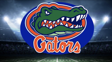 Getting Harder to Get into UF