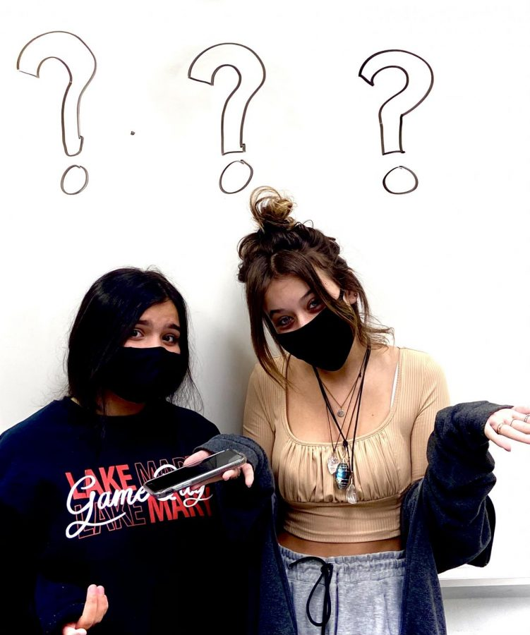 Dementia at 16? Brain Fried, No Thought, Just School