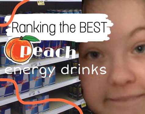 What is the BEST Energy Drink Out There?