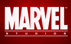 The Best Upcoming Marvel Movies